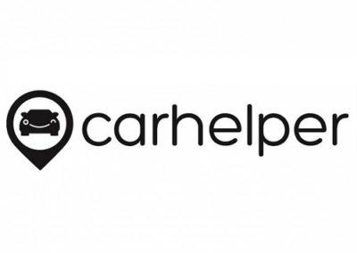 Carhelper