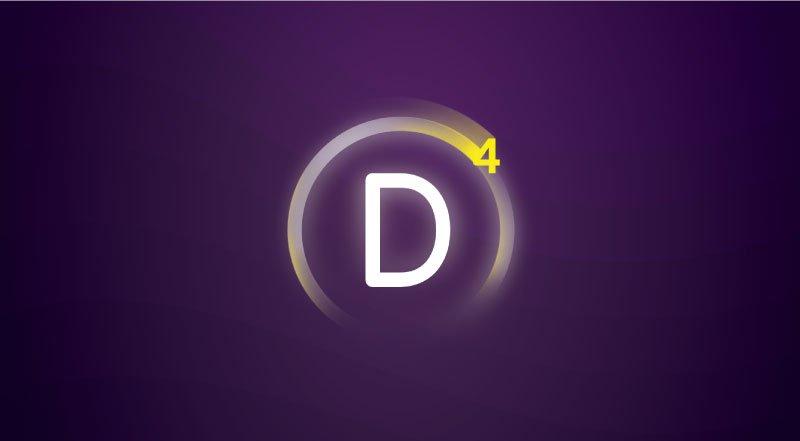 Divi 4 – Was du über das neueste Update wissen solltest