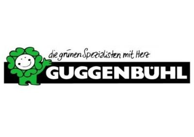 Gartencenter Guggenbühl