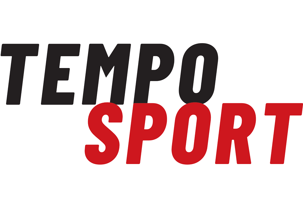 Tempo Sport
