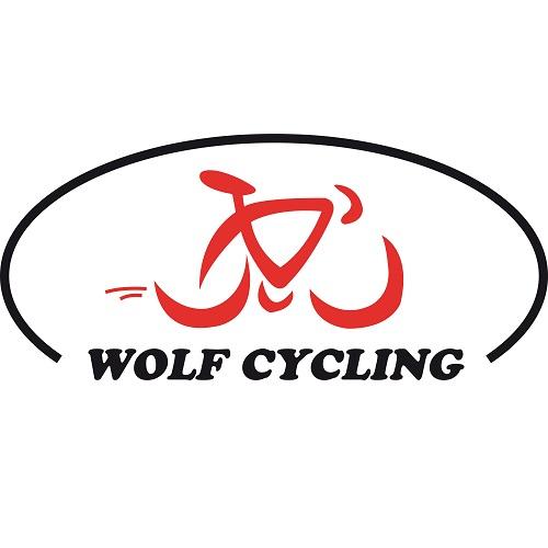 Wolf Cycling