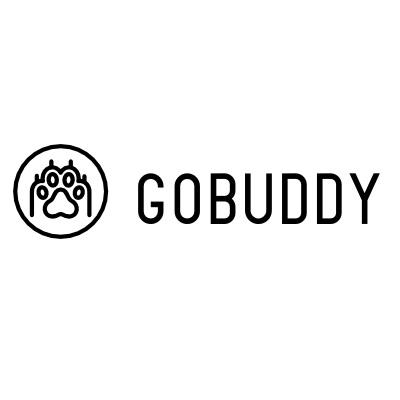 GoBuddy