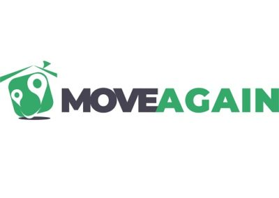 Moveagain
