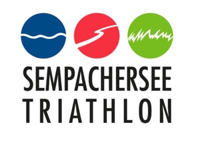 Sempachersee Triathlon